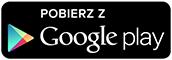 Pobierz ze sklepu Google Play
