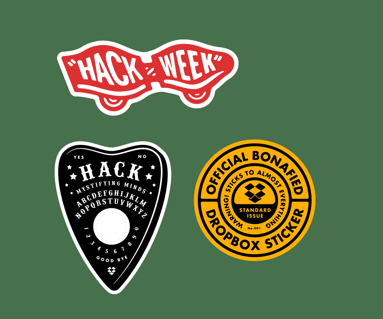 Hack Week