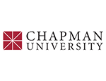 Chapman University usa Dropbox Business