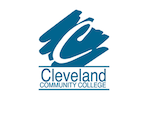 Cleveland Community College bruger Dropbox Business