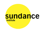 Sundance uses Dropbox Business