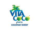 Vita coco uses Dropbox Business