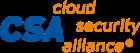 Dropbox 的 CSA STAR 認證