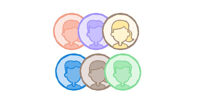 ihr team einladen - leitfaden für administratoren - dropbox, Einladung