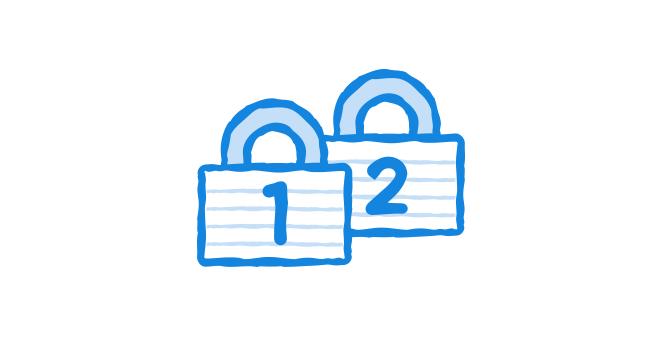 fb7de04de217 Add an extra layer of security - Business user guide - Dropbox