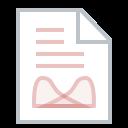 Dropbox-Dateisymbol